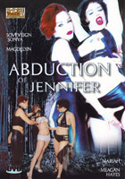 Abduction of Jennifer