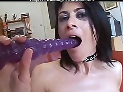 Rough Sex bdsm bondage slave femdom domination