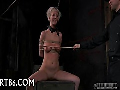 Beauty receives vicious teasing