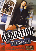 The Abduction Of Pamela